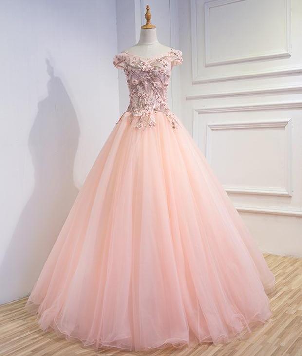 100% реальные бледный Кизил Косплей бальный наряд принцессы Средневековом Платье эпохи Возрождения платье Королева Виктория/бальный наряд/...