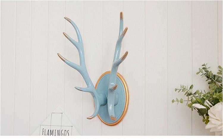 Modern-Home-Decor-Deer-Horn-Statue-Coat-Hanger-Wall-Decoration-Accessories-Sculpture-Ornament-Wedding-Room-Figurine-Decorations (17)