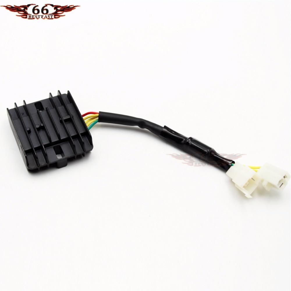 hammerhead dune buggy wiring harnes [ 1000 x 1000 Pixel ]