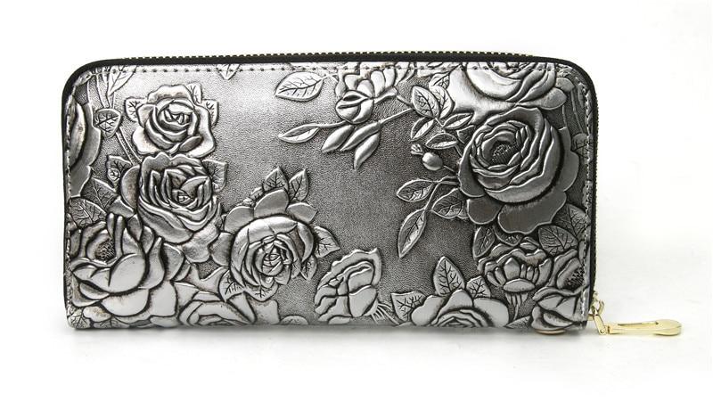 women wallets (15)