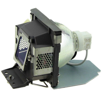 High Quality 5J.J0A05.001   Original Projector lamp with housing  for Benq MP515 MX501 MP515ST MP526 MP575 MP576 цена 2017