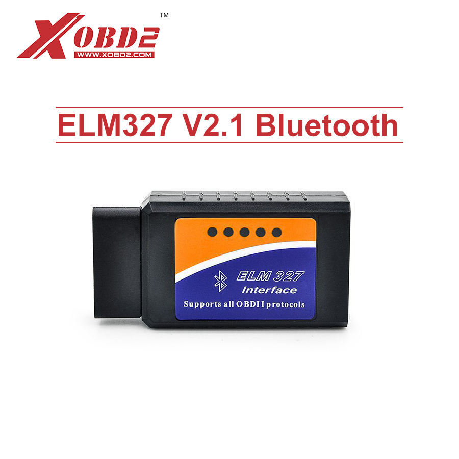 elm327 v2 1 bluetooth scanner works on android torque elm. Black Bedroom Furniture Sets. Home Design Ideas