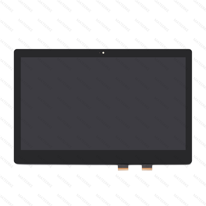 FHD LED LCD Touch Screen Digitizer Assembly For font b Acer b font Chromebook CB5 312T
