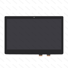 FHD LED LCD Touch Screen Digitizer Assembly For Acer Chromebook CB5-312T-K227 CB5-312T-K2K0 CB5-312T-K2L7 CB5-312T-K62F