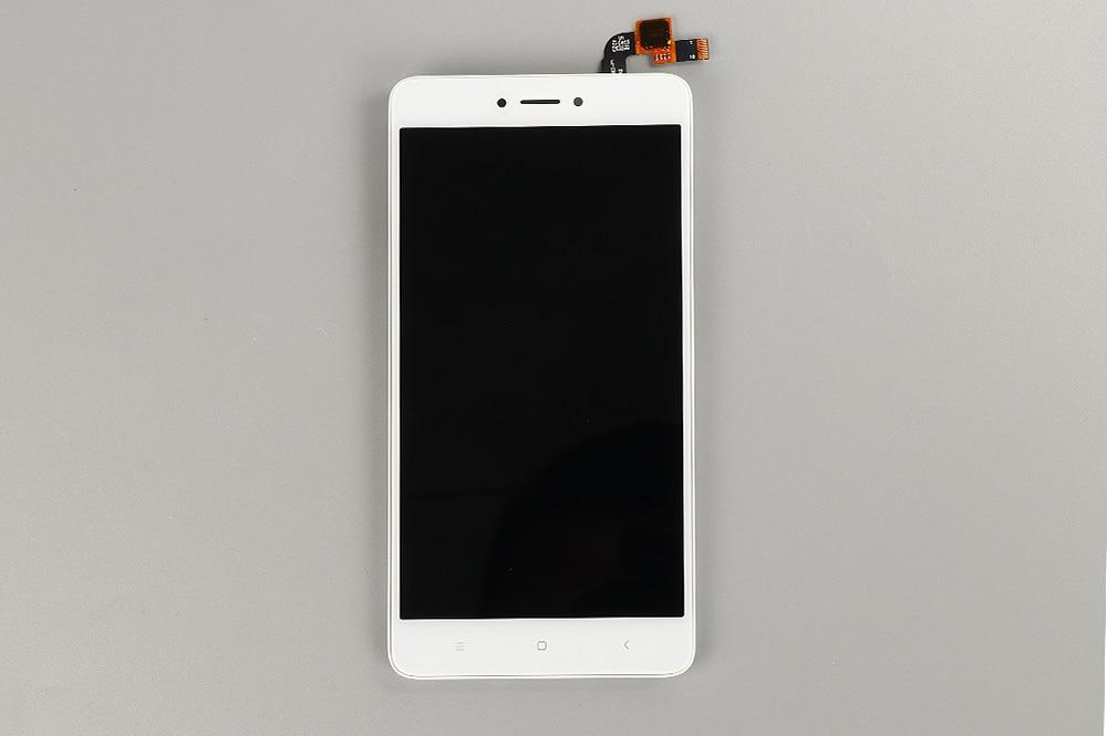 Xiaomi Redmi Note 4X Snapdragon 625 LCD Display (6)