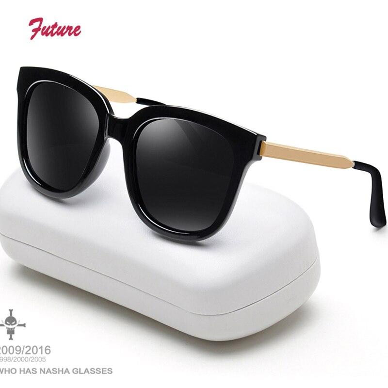 Compra butterfly style sunglasses y disfruta del envío gratuito en  AliExpress.com e67b1dbd80c8