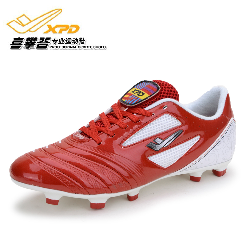 Popular Cheap Soccer Shoes Online-Buy Cheap Cheap Soccer Shoes ...