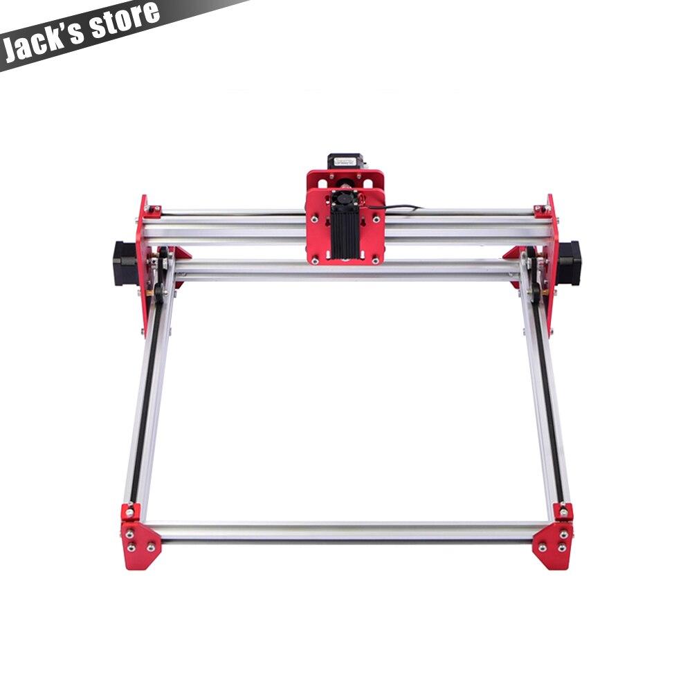 New BENBOX A3 laser machine,BENBOX software,laser engraving machine,all metal frame,DIY Mini Laser Engraving Machine,Advanced curado 200hgk