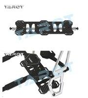 Tarot Remote Control Battery Holder Tray Mount TL2879 Tarot Tools F10275