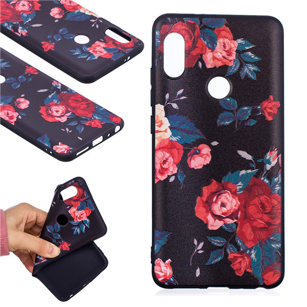 6 Note 5 phone cases aliexpress 5c64f32b185a4