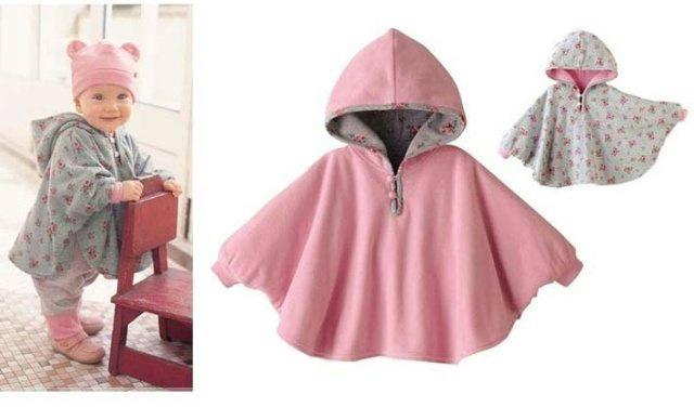 Marca com capuz velvet sheep clothing manto manto de inverno para crianças moda roupas blusão casaco manto bat luva ao ar livre