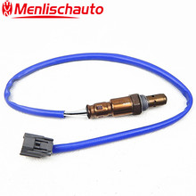 Factory Price New Oxygen Sensor 36532-PPA-004 Lambda Air Fuel Ratio O2 sensor For Civic CR-V