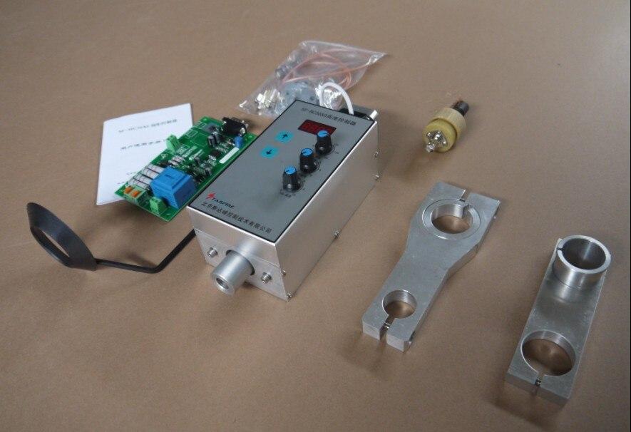 Проволочный электроэрозионный станок sh/hc30