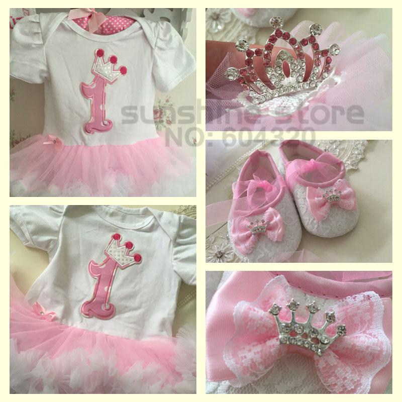 Summer-New-Born-Baptism-Baby-Girl-DressTutu-Summer-Wedding-Baby-dress-PartyPrincess-1-year-Birthday-Dress-Vestido-Bebe-L100-3
