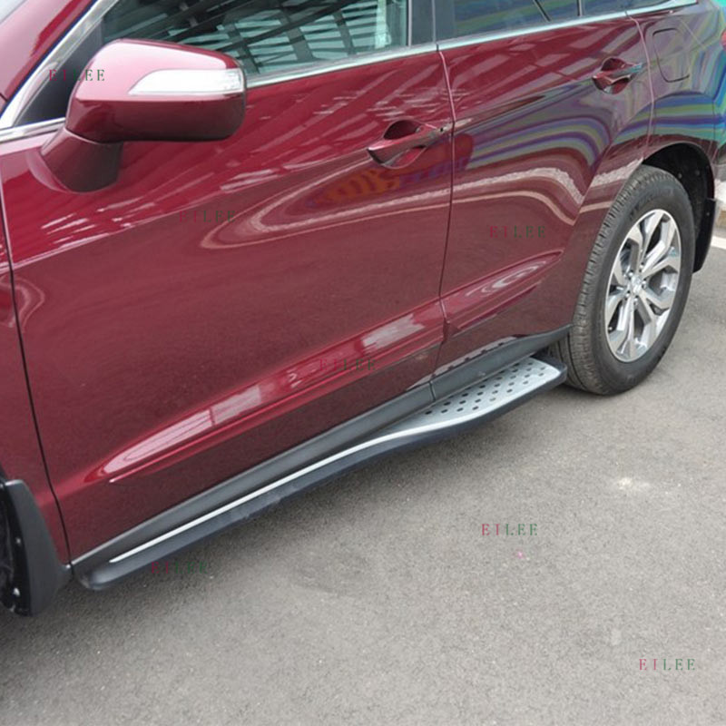 Acura Running Boards Promotion-Shop For Promotional Acura