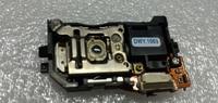 Laser head DWY1069 CDJ 100S 500S 700S