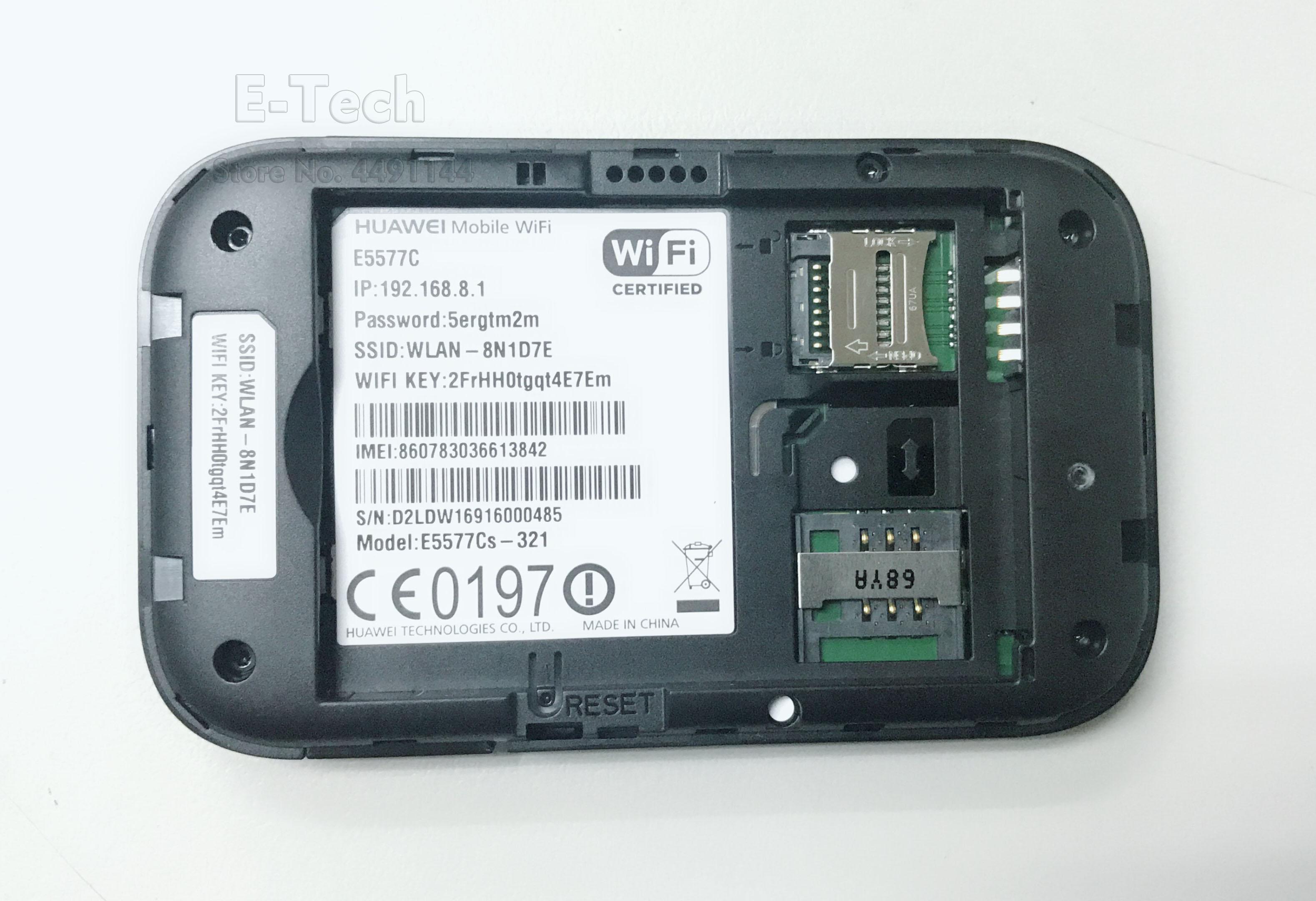 E5577cs-321 (2)