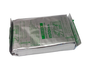 Image 5 - Fujifilm Mini película Blanc para impresora de 40 hojas, paquete de 2 unidades, para Mini LiPlay 11 9 8 7s 70 90 25