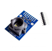 5 pcs TCS3414CS Color recognition Detector sensor module For arduino