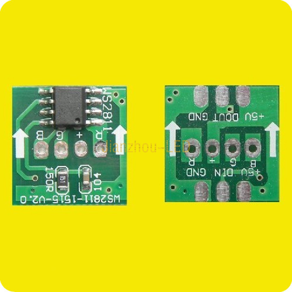 Online Buy Wholesale Blank Pcb Board From China Printed Circuit Pcba Segway Ciruit Make Boards Promotion Shop For Promotional