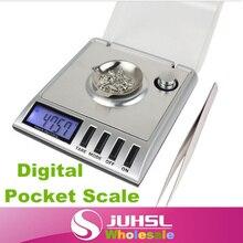 Точность карат ювелирные весы, 20 г/0.001 г электронные весы/ювелирные изделия называется/карманные электронные весы/ладони говорят/карманные сказал, давая 10 г вес