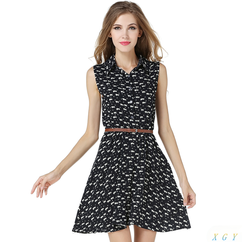 Popular Latest Dress Patterns-Buy Cheap Latest Dress Patterns lots ...