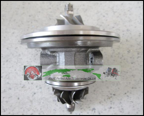 Free Ship Turbo Cartridge CHRA K03 53039880051 53039700051 1390067G00 For Geo Tracker For Suzuki Grand Vitara DW10ATED RHZ 2.0L turbo cartridge chra core gt1752s 733952 733952 5001s 733952 0001 28200 4a101 28201 4a101 for kia sorento d4cb 2 5l crdi