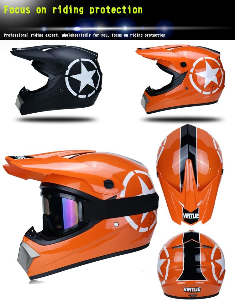 All I Need is Dirt Bike Motocross Men and Women Helmet Liner Surf Skull Cap