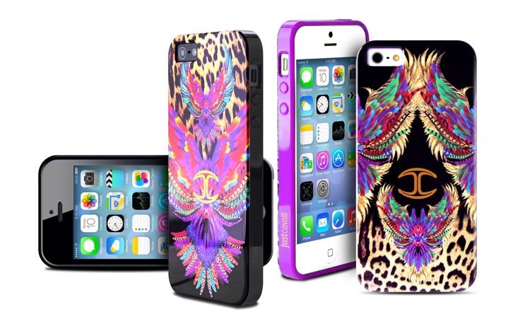 iphone 5s cover puro