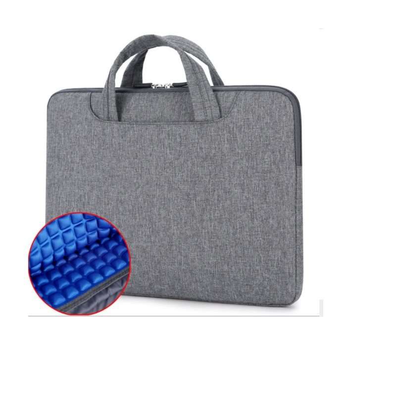 New Man Business Bag  Bostanten Maleta 15.6  Inch Laptop Computer Bag Briefcase Women Business Document Files Bag Slim Handbag