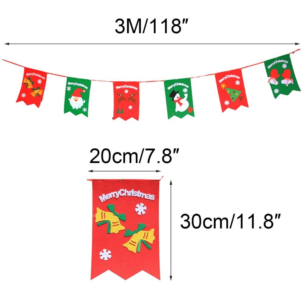 Popular Roman Christmas Ornaments-Buy Cheap Roman Christmas ...