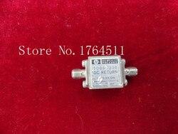 [BELLA] ORIGINELE 5086-7238 0.01 tot 2.5 GHZ SMA DC reflex