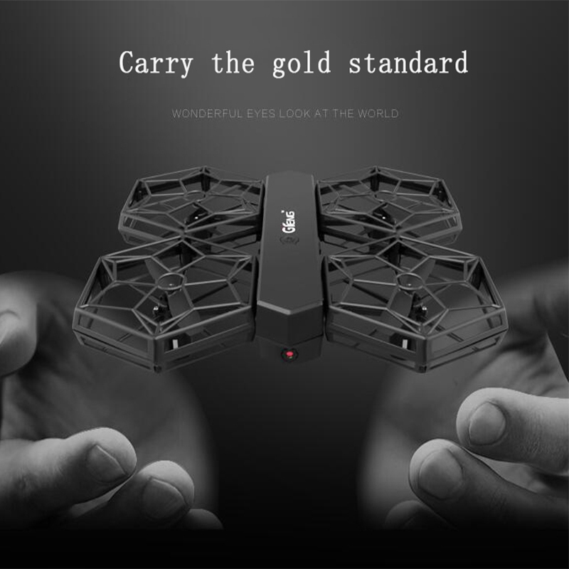 3MP helicopter rc drones with camera hd drone profissional fpv quadcopter aircraft toy for boys mini drone rc helicopter dron