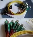 Mini 88-108 MHz Transmissor FM Microfone ModuleWireless Ditógrafo Interceptor + clipe de Bateria