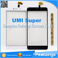 """5.5"""" inch Touch For Umi Super Touch Screen Digitizer Panel"""