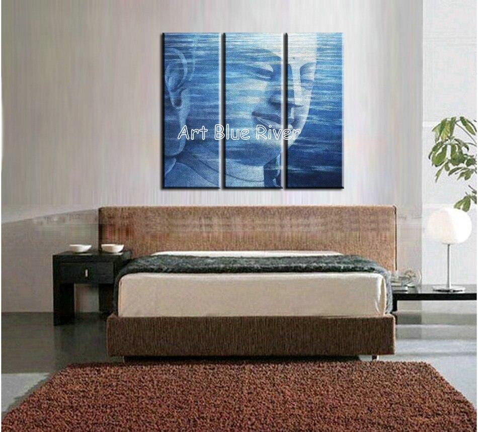 Buddha Schlafzimmer ~ Myhausdesign.co