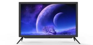 Customize TV size 18.5 19 21.5 23.6 27 28 31.5 38.5 43 inch full hd led smart TV 1080p led TV television