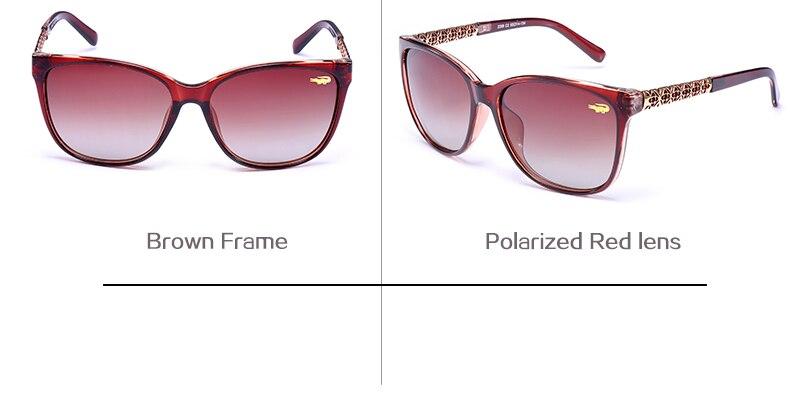 Sonnenbrillen Krokodil 2019 Marke Original Sonnenbrille Für Männer Und Frauen Edelstahl Rahmen Sport Sonnenbrille Angeln Gläser Oculos De Sol 3538