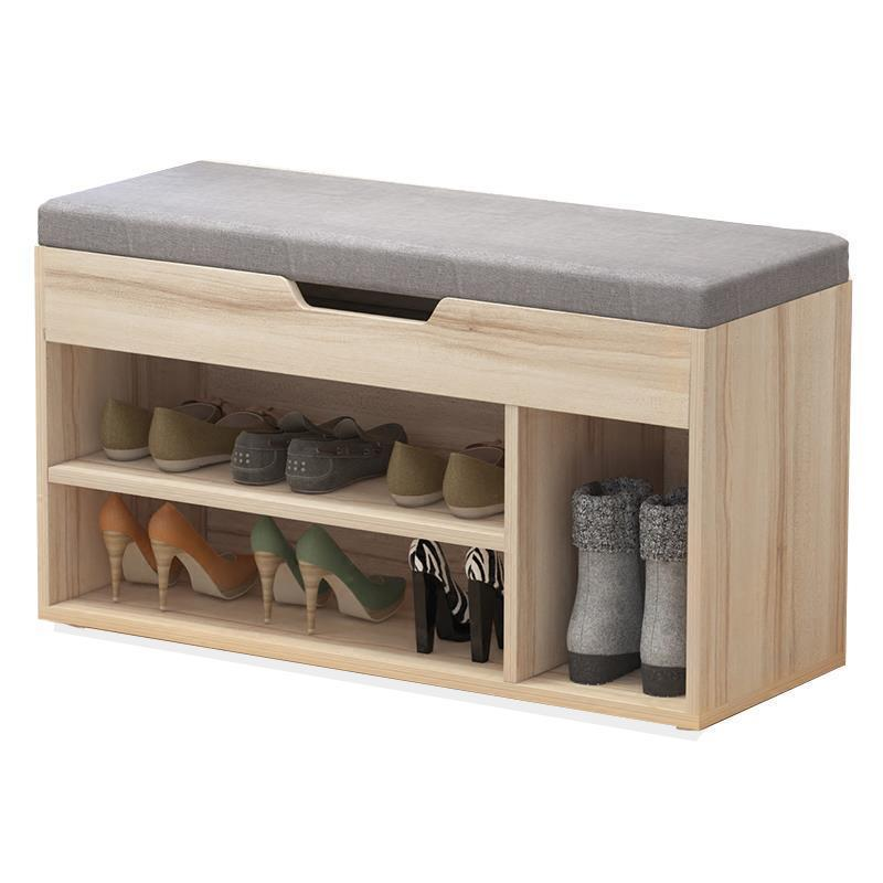 Armario Rak Sepatu Zapatera Meuble Maison Sapateira Minimalist Zapatero Organizador De Zapato Mueble Home Furniture Shoe Cabinet