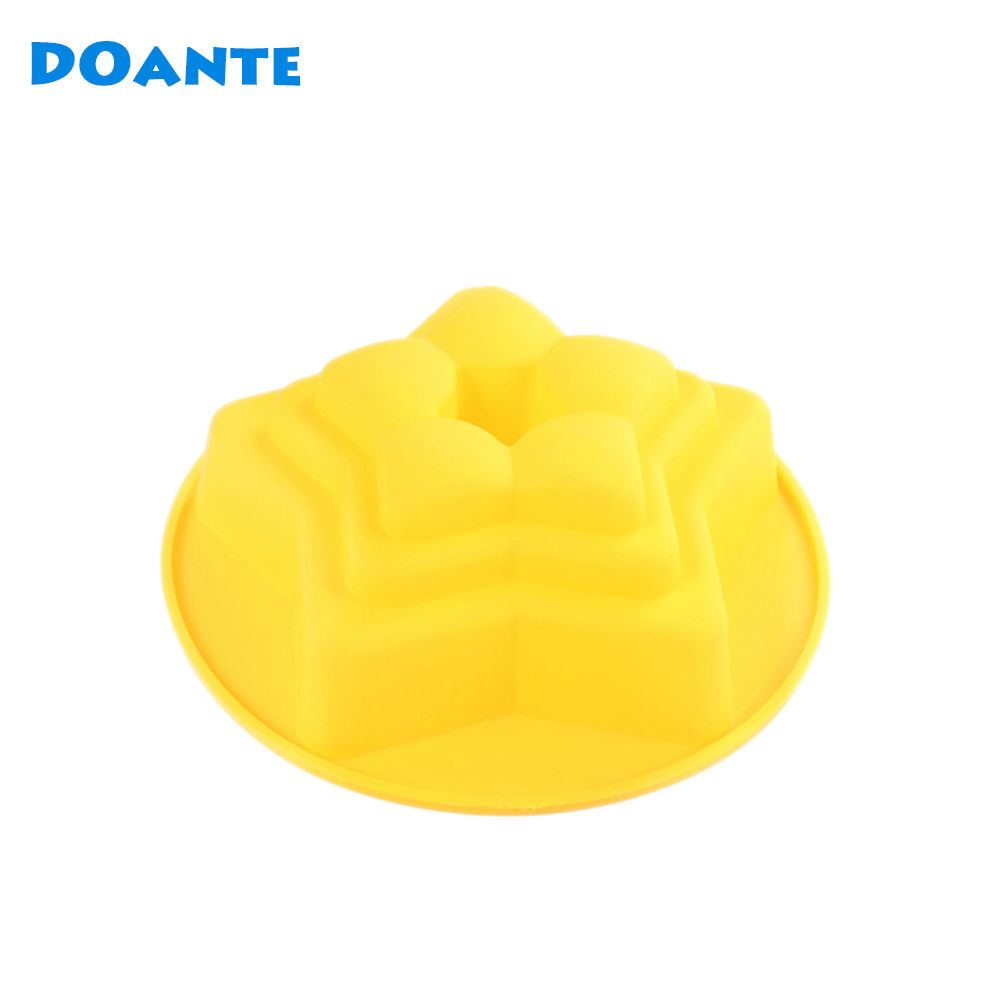 Online Buy Wholesale yellow food coloring from China yellow food ...