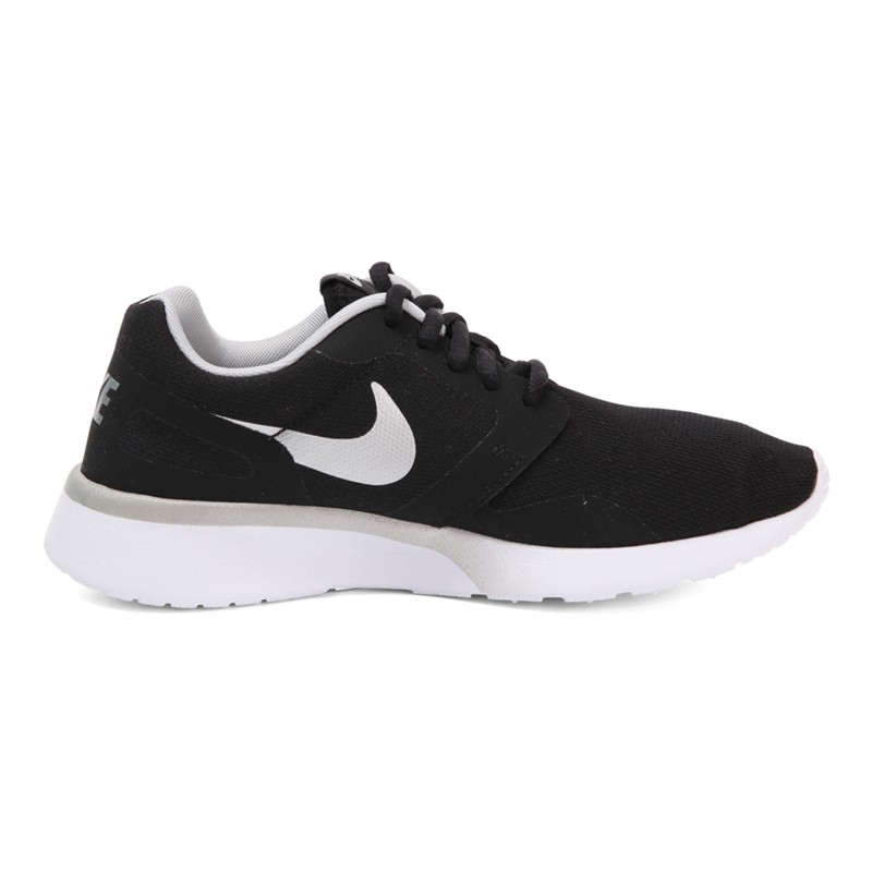 san francisco 58ef3 22d20 Original New Arrival NIKE KAISHI NS Womens Running Shoes Sneakers-in  Running Shoes from Sports  Entertainment on Aliexpress.com  Alibaba Group