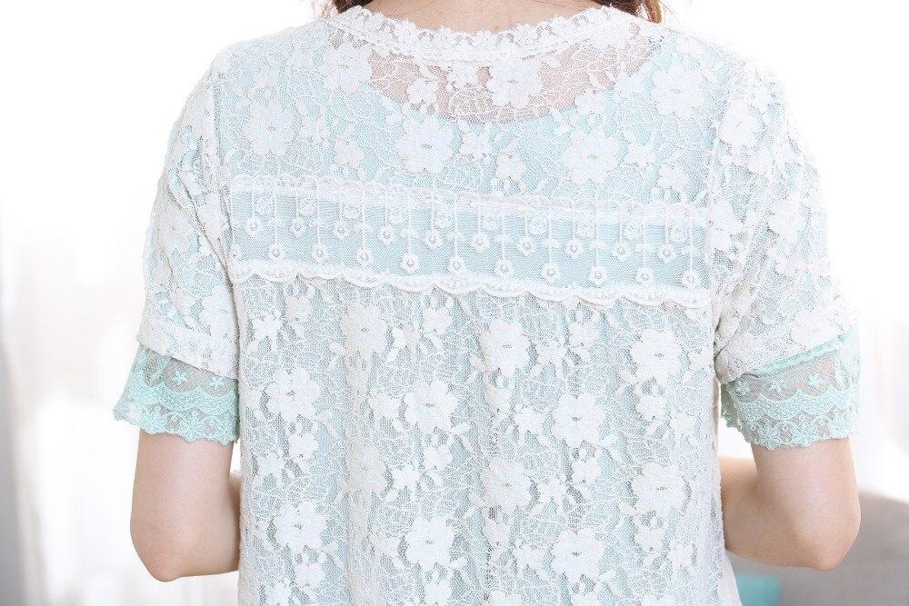 Camisa mujer длинное кимоно с цветочным рисунком roupa Лолита Мори для девушек Хиппи boho kimonos camisas mujer blusa mujer debardeur chemise femme