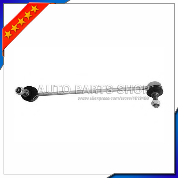 car accessories 2033202889 stabilizer link for Mercedes Benz W203 CL203 S203 raybestos 545 1343 professional grade suspension stabilizer bar link
