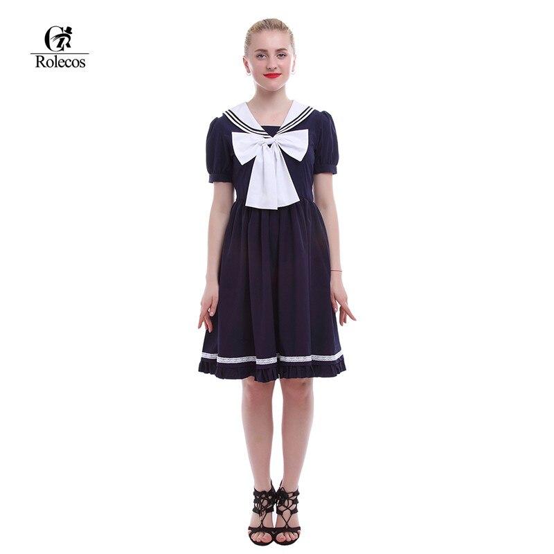 Японские лолита платья купить