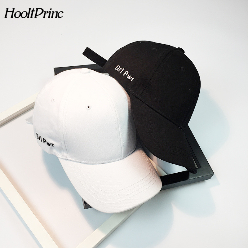 Black Baseball Cap Women Snapback Embroidery Dad Hat For Men Casquette Daddy Hat Hip Hop Trucker Cap Bone Female Drake Sun 2017 winter hat for women men women s knitted hats wrinkle bonnet hip hop warm baggy cap wool gorros hat female skullies beanies
