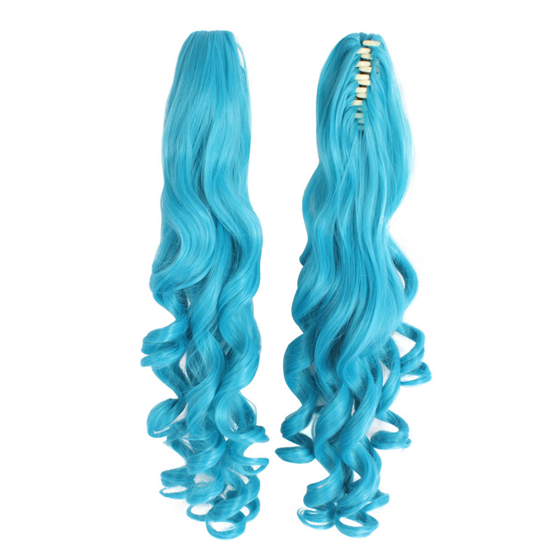 wigs-wigs-nwg0cp60958-ae2-8