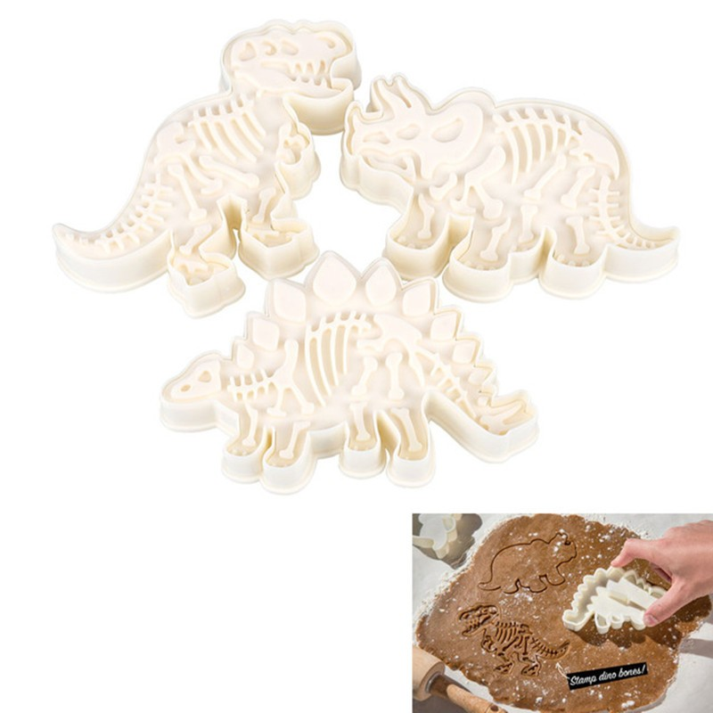 Dinosaur-Shaped-Cookie-Cutters-Mold-Kitchenware-Bakeware-Decorative-Tools.jpg_640x640