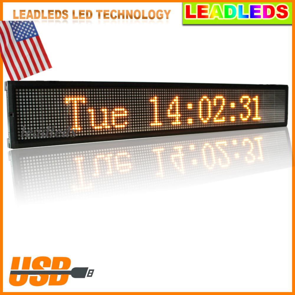 China letter board Suppliers