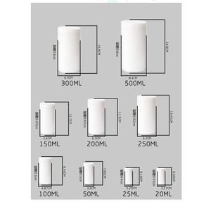 Image 2 - 20 مللي غرفة التجميعي بطانة الجسم ل الهيدروحرارية مفاعل الأوتوكلاف