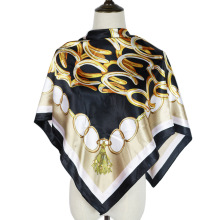 women capes designs shawls